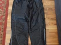 Pantaloni HELD moto sau de strada,impermeabili ,mai grosi, L