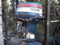 Piese motor barca yamaha 40cp johnson 40cp tohatsu 8cp