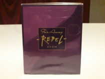 Parfum dama Avon Rebel