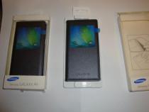 Husa originala telefon Samsung Galaxy A5 2015 2 modele origi