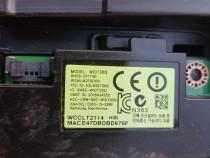 Bn59-01174d , widt30q samsung wifi modul