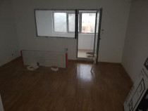 IN RATE apartament cu 1 camera Cug(Pepinierei )