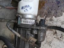 Pompa servo directie Astra H 1.9
