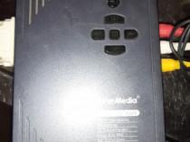 TvTuner AvermediaDVI Box9..telecomanda..accesorii
