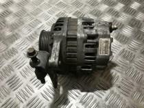 Alternator Honda Jazz Civic 1,2 12V 80A A5TB0091 AHGA56