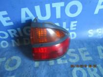 Lampi spate Renault Laguna 1998; 7700420122 // 7700420123