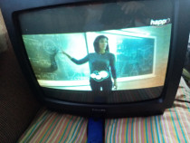 TV Philips diag 54 sh la preț afișat detali jos