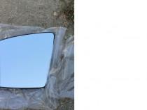 Oglinda (stanga) Bmw x5 e70,Bmw x6 e71 cu doua fire original
