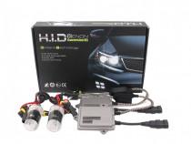 Kit xenon T3-C3 CANBUS 35W 12V balast slim digital