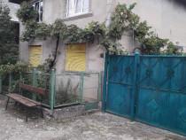 Casă în Nucet, județul Bihor