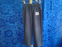 Blue T.U. - pantaloni copii 8 ani