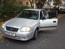 Hyundai accent euro-4