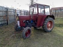 Tractor U450