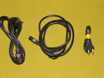 Cablu alimentare PC / Audio / Video