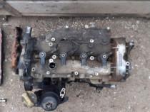 Motor opel meriva,astra h,corsa d 1.3cdti (cod 199a2000