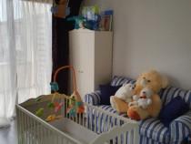 Dormitor copil