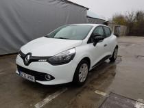 Inchirieri auto-Rent a car-Renault clio IV