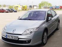Renault Laguna 3,1,5 DCI,proprietar