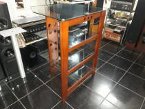 Rack audio Sanus NFAV-230