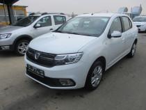 Dacia Logan 1.5 dCI 75CP Laureate posibil in rate fara avans