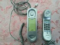 Telefon fix Binatone