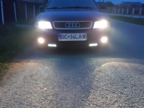 Audi a4 2,5 tdi