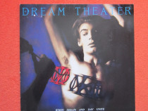 Vinil Dream Theater (1-st Ed.)Heavy Metal