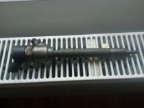 Injector Hyundai