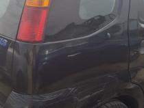 Stop dreapta Suzuki Ignis 2005
