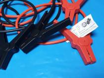 CABLU de curent (3M), ideal bateriilor AUTO - TOLSEN !!!