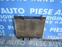 Radiator apa Toyota Yaris 1.3vvt-i