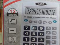 Calculator Birou Cifre Mari