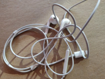 Handsfree apple iPhone