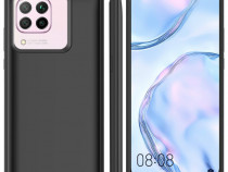 Huawei P40 Lite nova 7i nova 6 SE Husa Power Bank 6500mAh