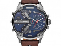 Ceas diesel only the brave dz-7314 oversize (fossil guess)