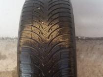 Cauciucuri Michelin M+S iarna 205 55 R16 . set 4 bucăți