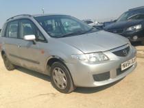 Dezmembrez Mazda Premacy din 2003, 2.0 benzina 16v