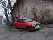 Dacia Logan 1.4mpi