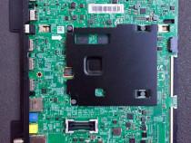 BN41-02528A / BN94-1082L  -Placa de baza