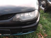 Far stanga Renault Laguna 1 facelift