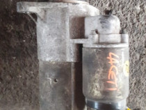 Electromotor chevrolet lacetti motor 1.6 benzina