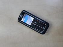 Nokia 6151 NOU vintage de colectie - telefon simplu cu butoa