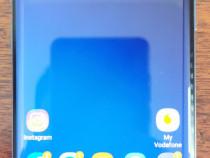 Samsung Galaxy S9 64GB SingleSIM Coral Blue Factura 1An Gara
