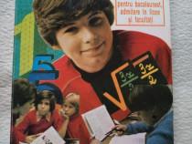 Manual,culegere de matematica pt bacalaureat,licee,facultăți