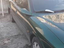 Opel vectra b c c 18.16v