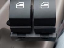 Butoane/Consola Geam Sofer VW