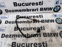Senzor temperatura evacuare original BMW E90,F30,F10,X5,X6