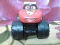 Disney Cars McQueen Grande / masinuta copii +3 ani