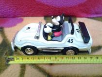 Disney Mickey Mouse / masinuta copii +3 ani