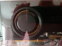 Placă de sunet ASUS XONAR D2/PM PCI-E Ultra Fidelity Sound